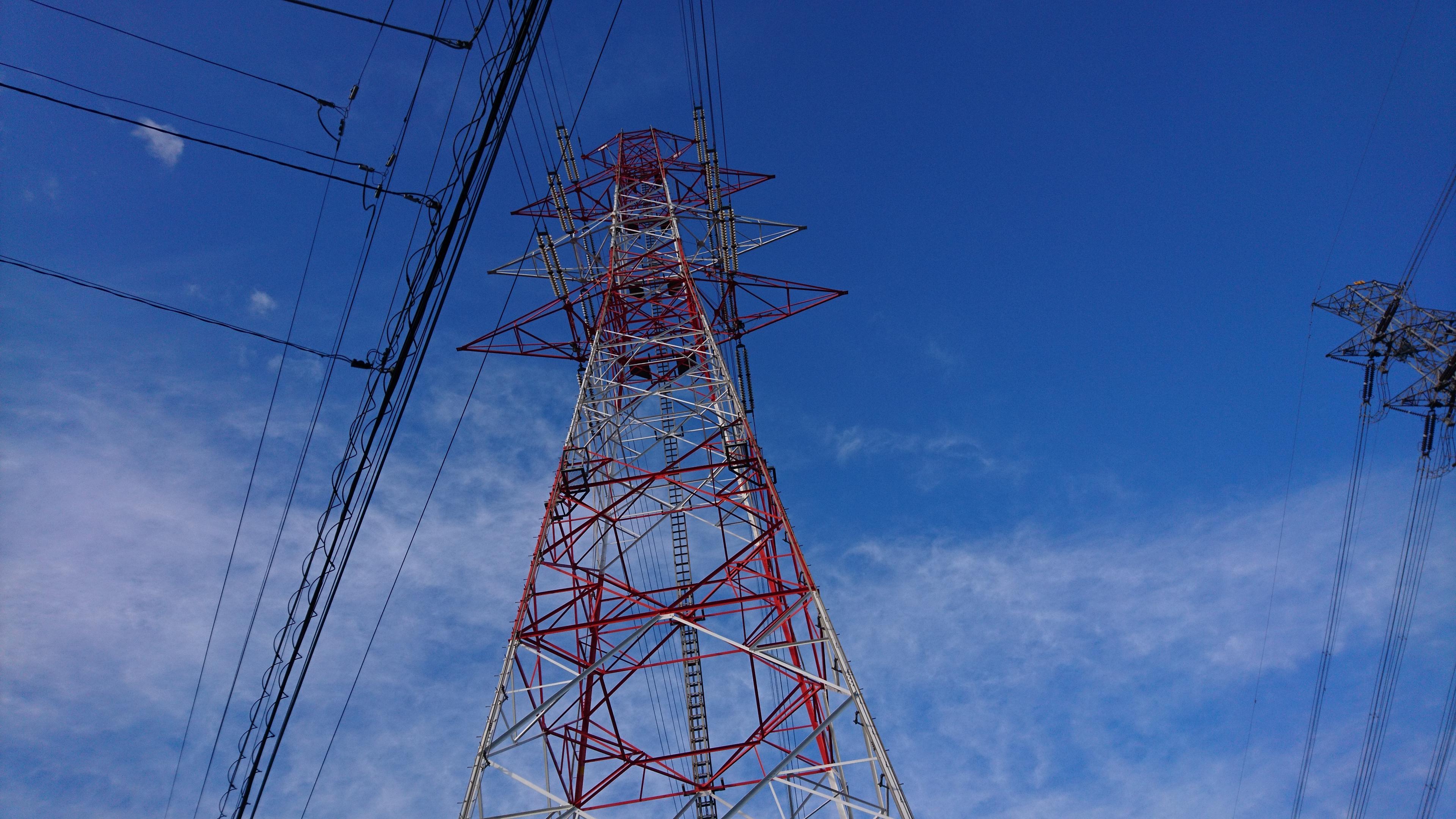 送電線の近くに住んだ場合は子供に電磁波の影響はあるのか?