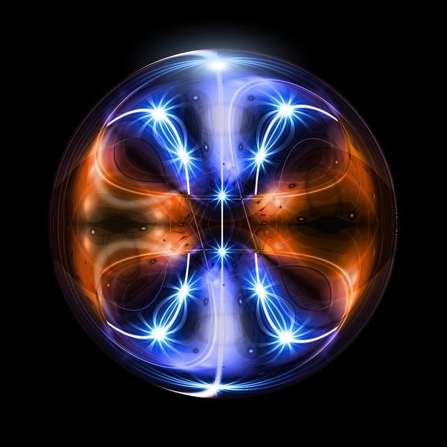 地磁気反転(ポールシフト)は実際に起こるの?人類に与える影響は?