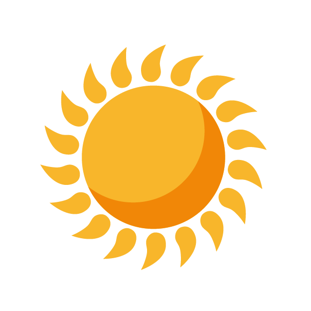 太陽はいつまで燃え続ける事が出来るのか?