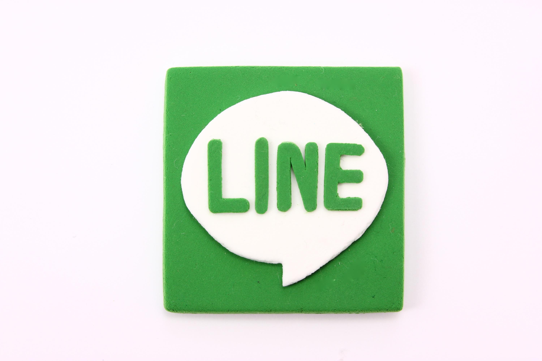 LINEで彼氏や彼女と別れるのはあり?
