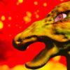 恐竜を絶滅させた本当の理由はなんだったのか?