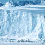 北極と南極はこんなにあった驚きの違い