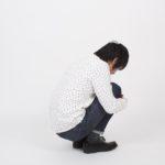 パニック障害の症状となりやすい人の傾向