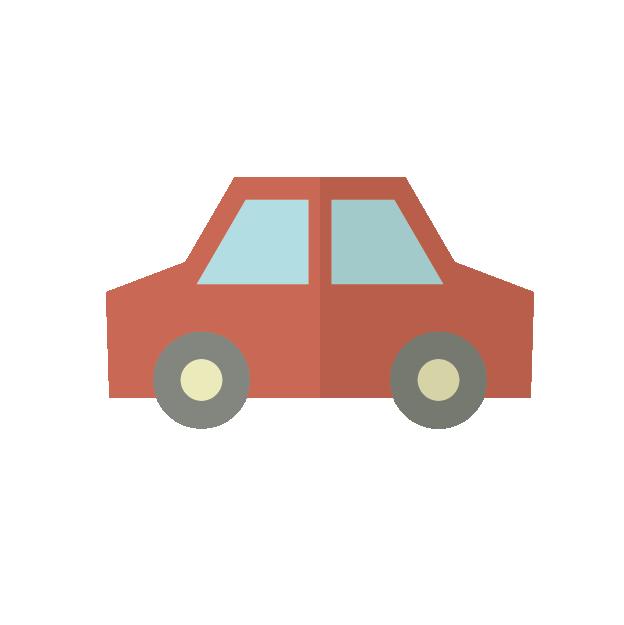 軽自動車の圧倒的メリットとデメリット