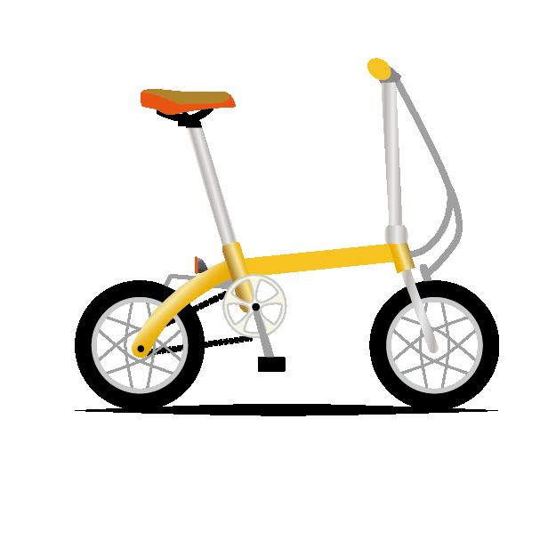 自転車通勤のメリット・デメリット