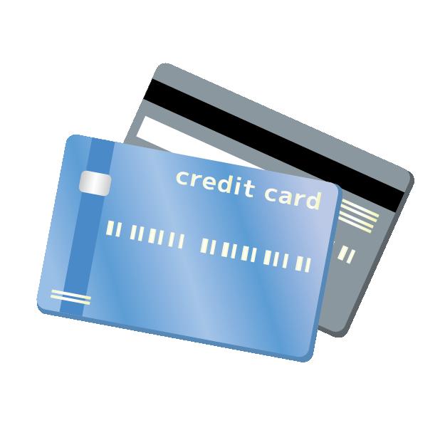 楽天銀行カードのログイン画面やセキュリティーなど