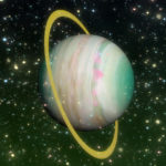 天王星の奇妙な謎5選