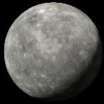 水星の不思議10選