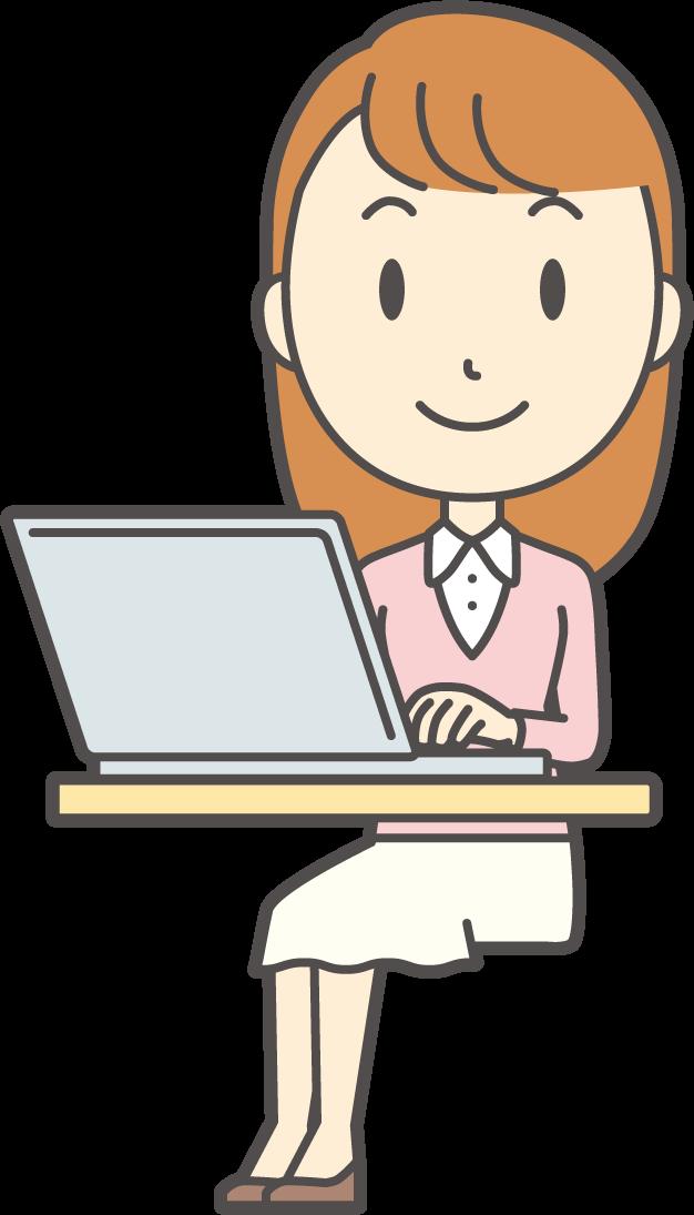 初心者が始めるなら!無料ブログサービスおすすめ5選