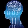 IQが高い人の悩みや特徴を徹底解説