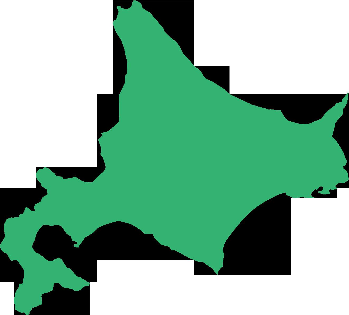 北海道の驚きの生活事情10選