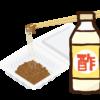 納豆に酢をかけるだけで得られる劇的効果