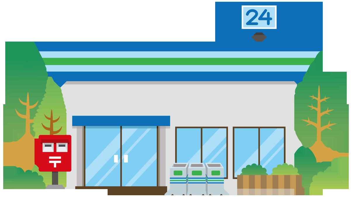 セブンイレブンが1000店舗閉鎖!内部で何が起こっているのか?