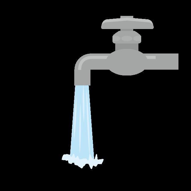 日本の水道水は世界一安全なのか?猛毒なのか!?